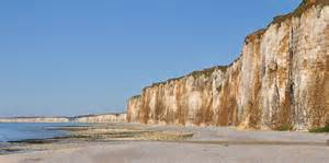 Plage de sailt val ry en caux - Port de plaisance saint valery en caux ...